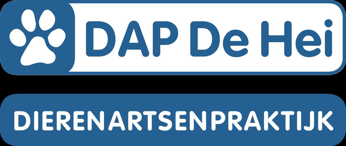 Dierenartsenprakijk DAP De Hei